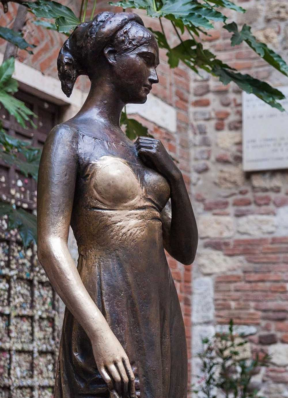 Tours - Verona - Romeo and Juliet (photo 1)