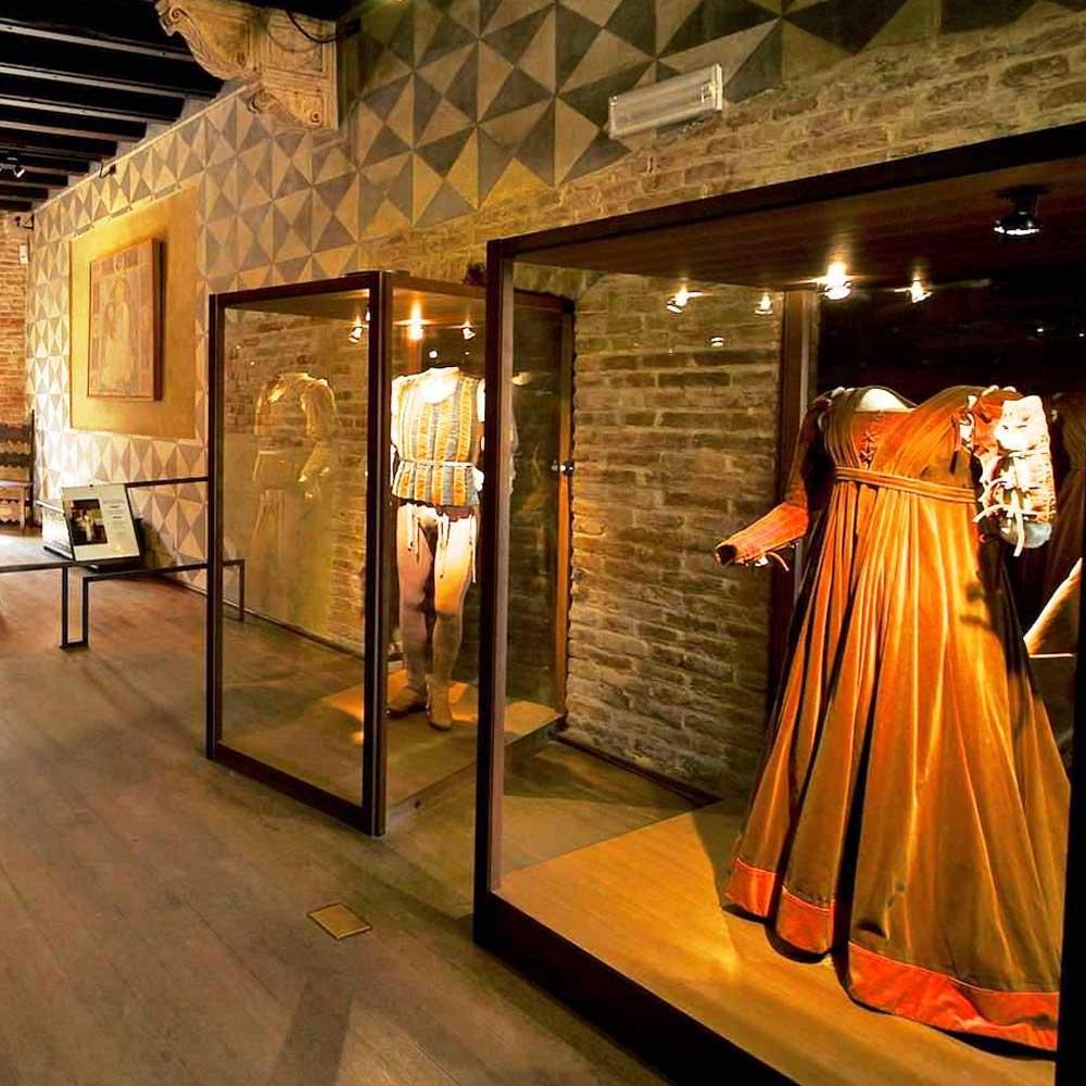 Tours - Verona - Romeo and Juliet (photo 2)
