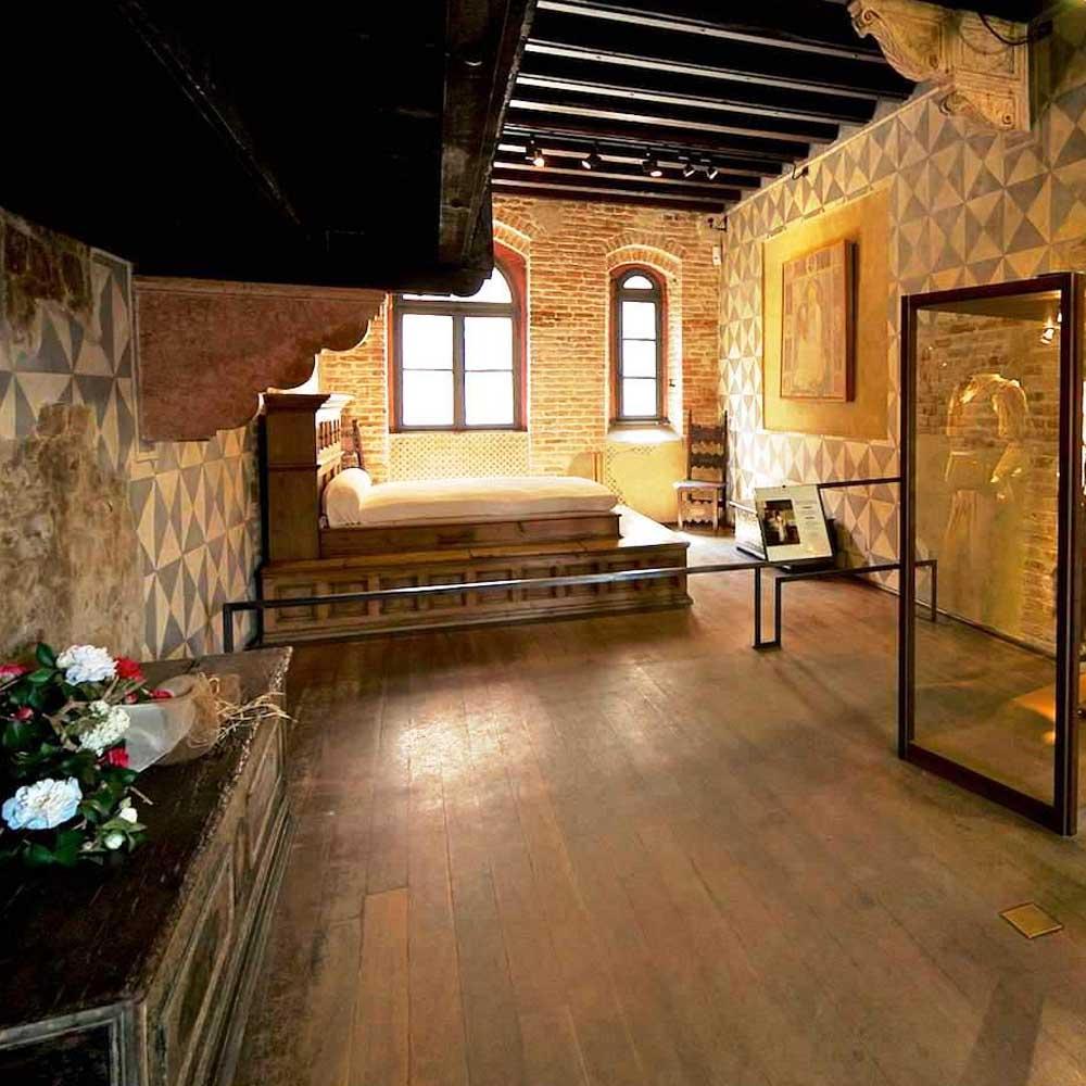 Tours - Verona - Romeo and Juliet (photo 3)