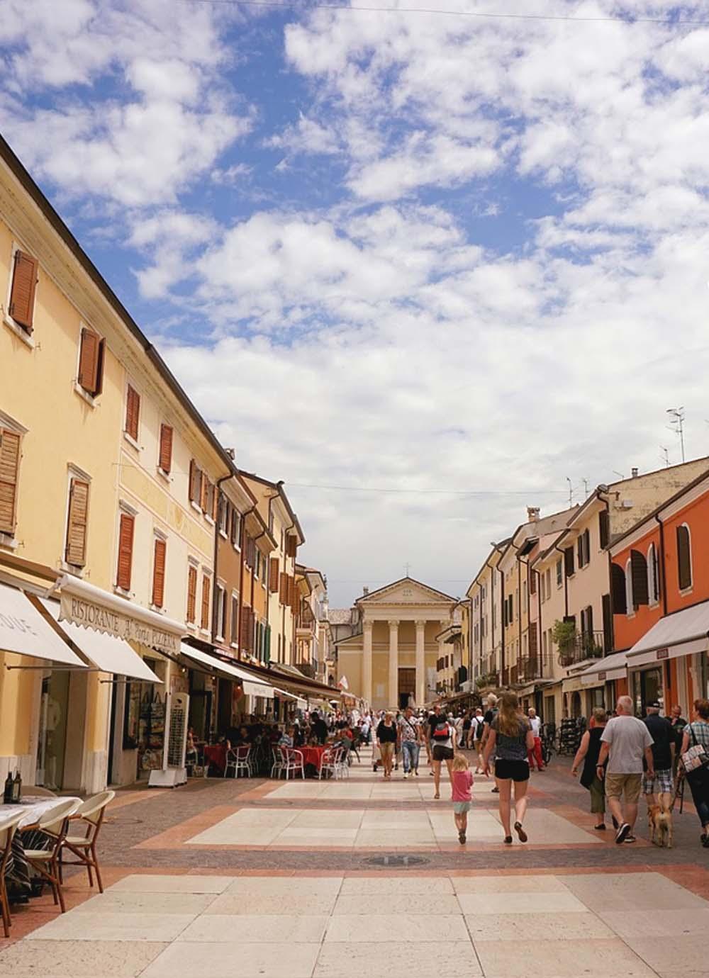 Tours - Bardolino (photo 3)