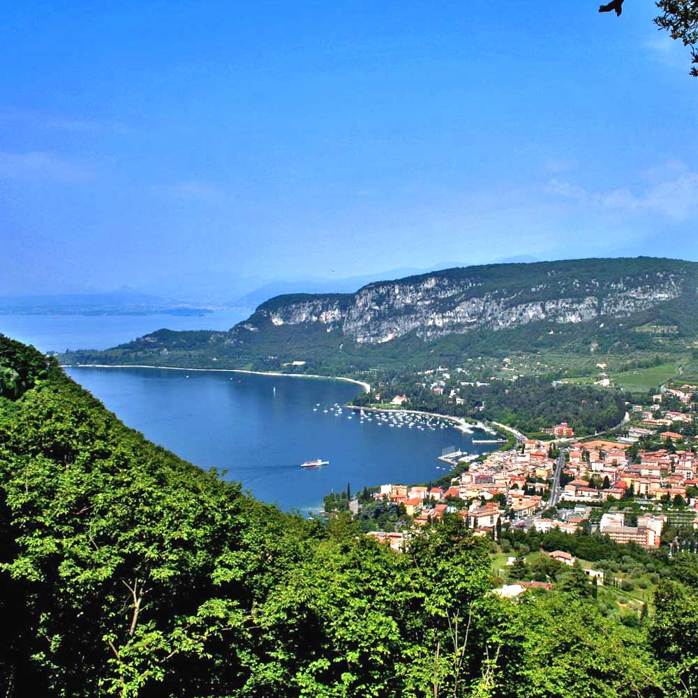 Tours - Bardolino (photo 7)