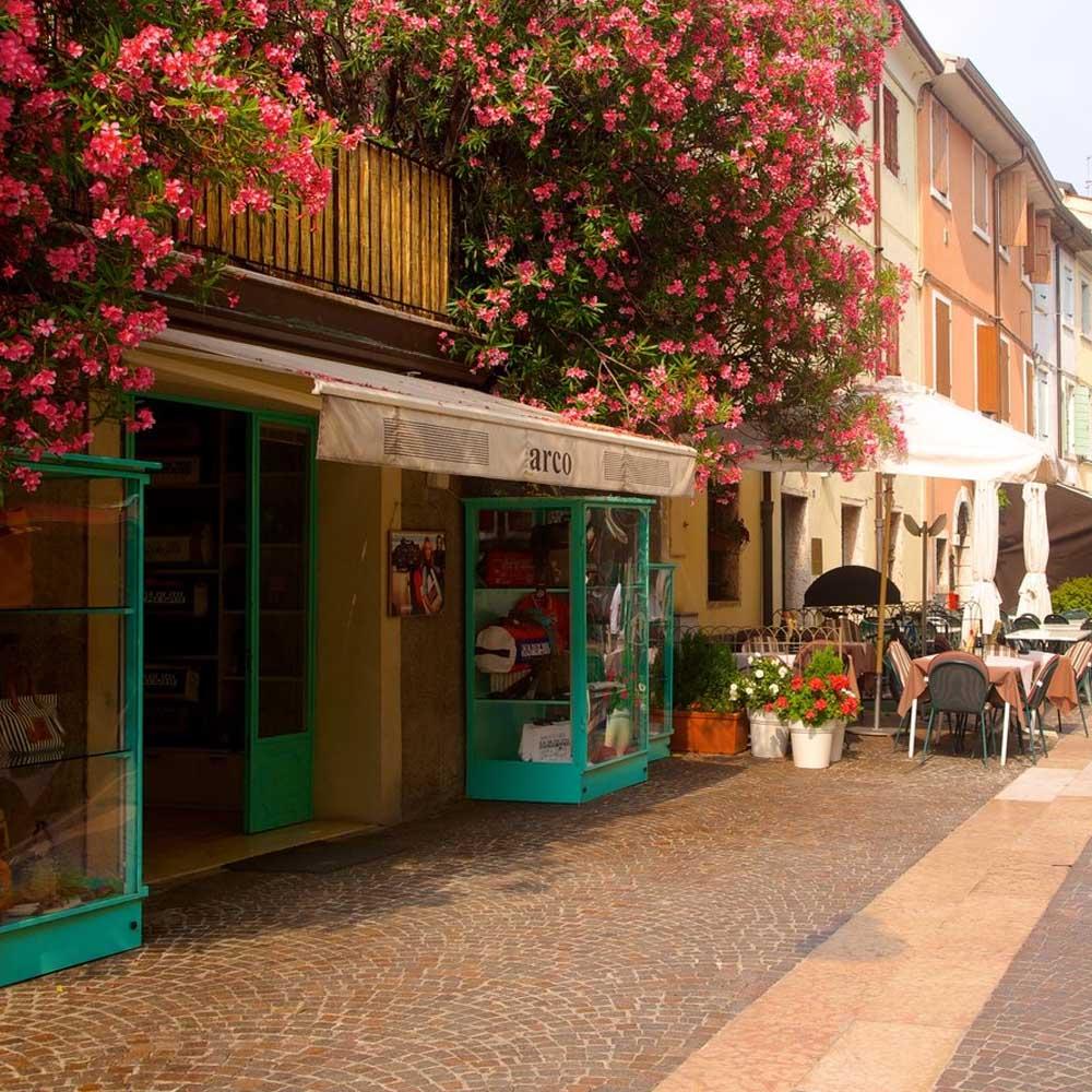 Tours - Lazise (photo 7)