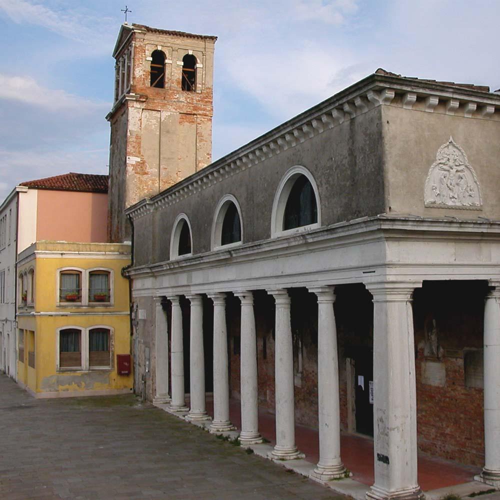 Tours - Medieval Verona - Captains Quarter (photo 5)