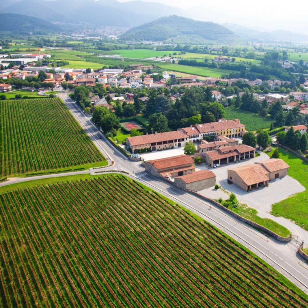 Tours - Tasting tour in the Franciacorta Valley (photo 3)