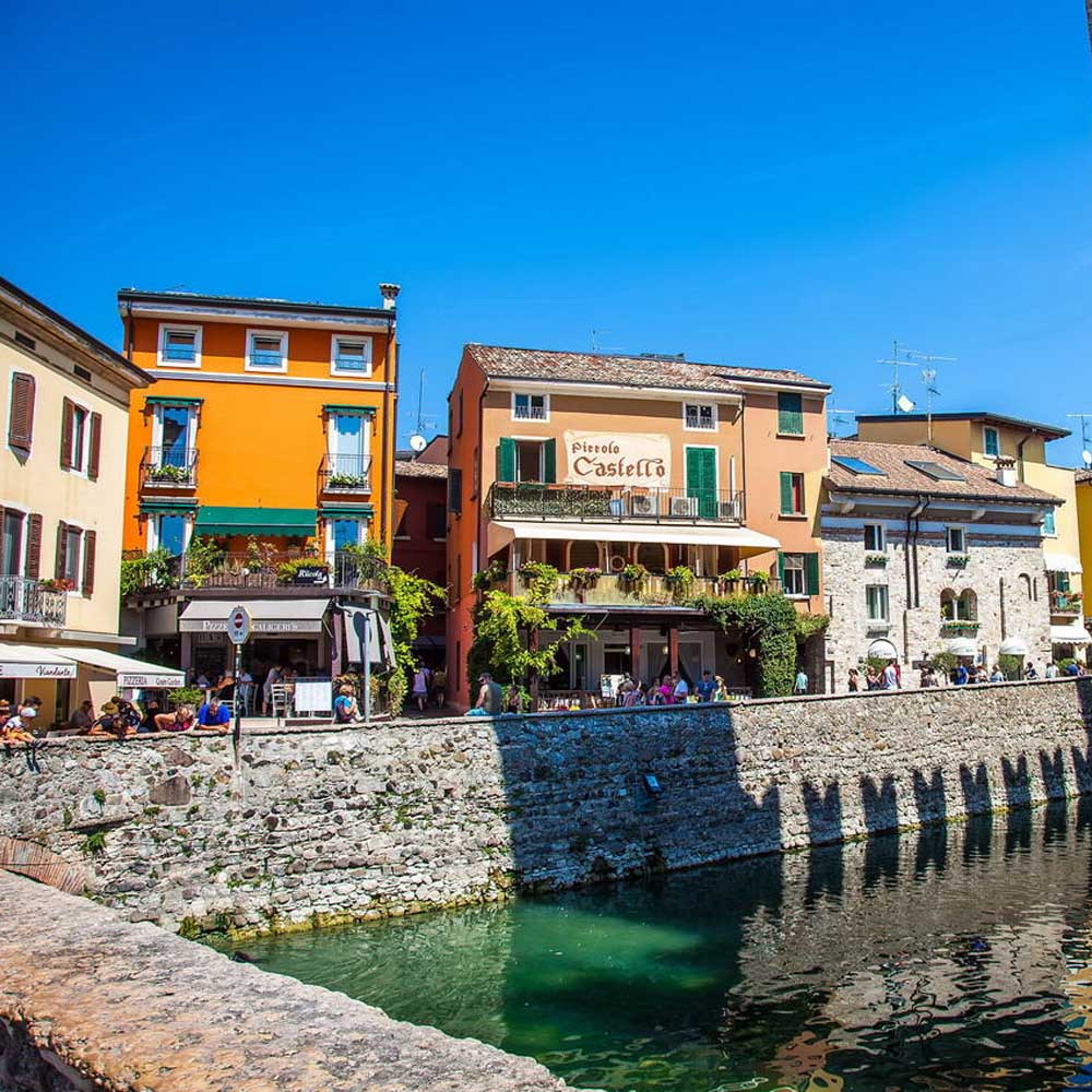 Tours - Wine tasting in Sirmione (photo 3)