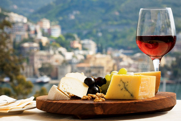 Tours - Wine tasting in Sirmione (preview)