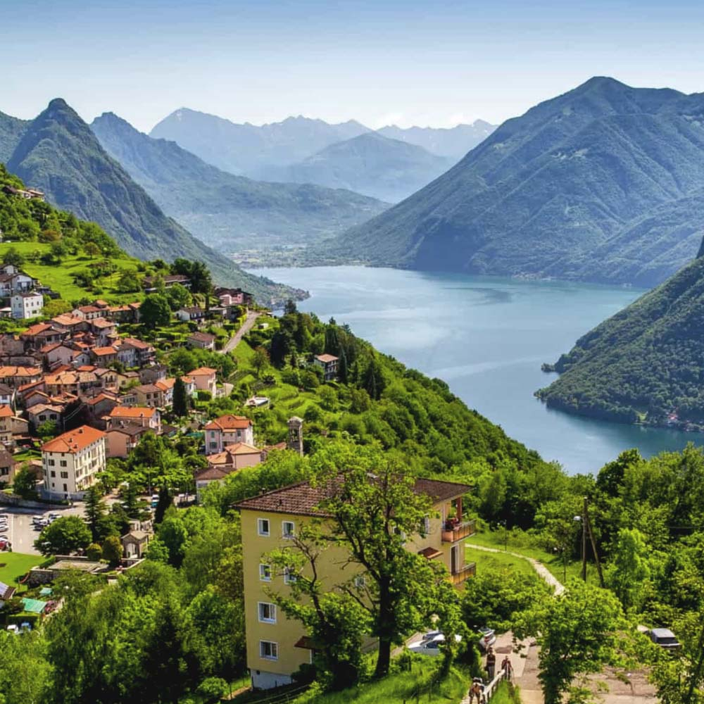Tours - Lake Garda - an enogastronomic paradise (photo 3)