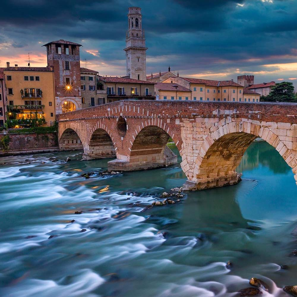 Tours - Roman Verona (photo 3)
