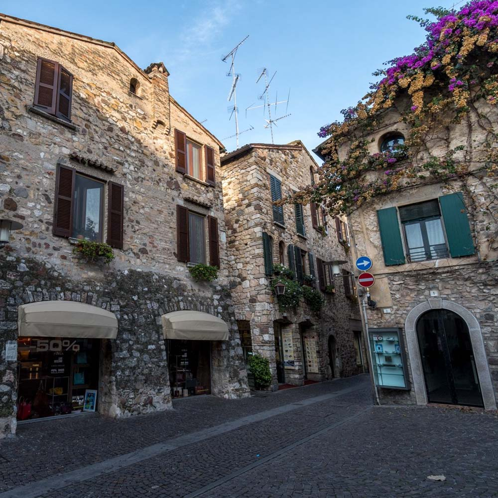Tours - Sirmione and Valpolicella wines (photo 5)
