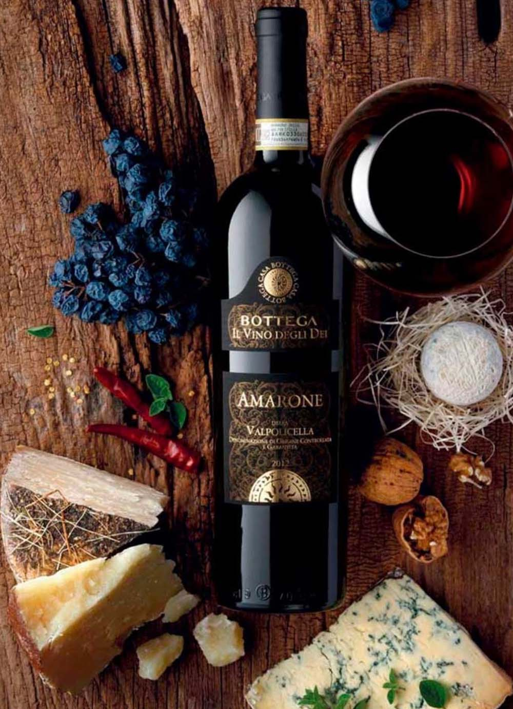 Tours - Sirmione and Valpolicella wines (photo 6)
