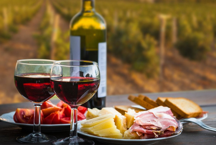 Tours - Sirmione and Valpolicella wines (preview)