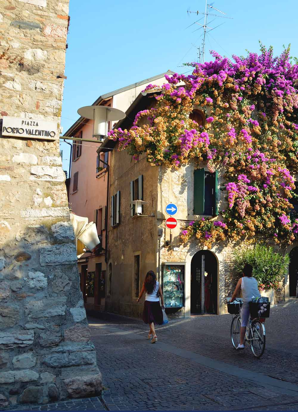 Tours - Sirmione - The pearl of the lake (photo 7)