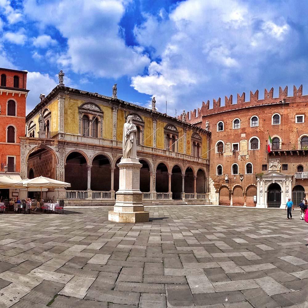 Tours - Verona City Tour (photo 2)