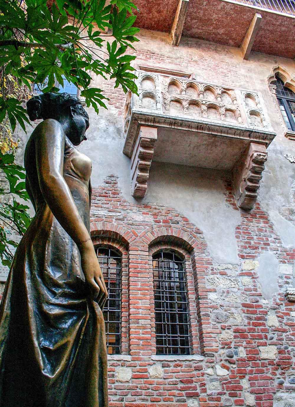 Tours - Verona City Tour (photo 4)