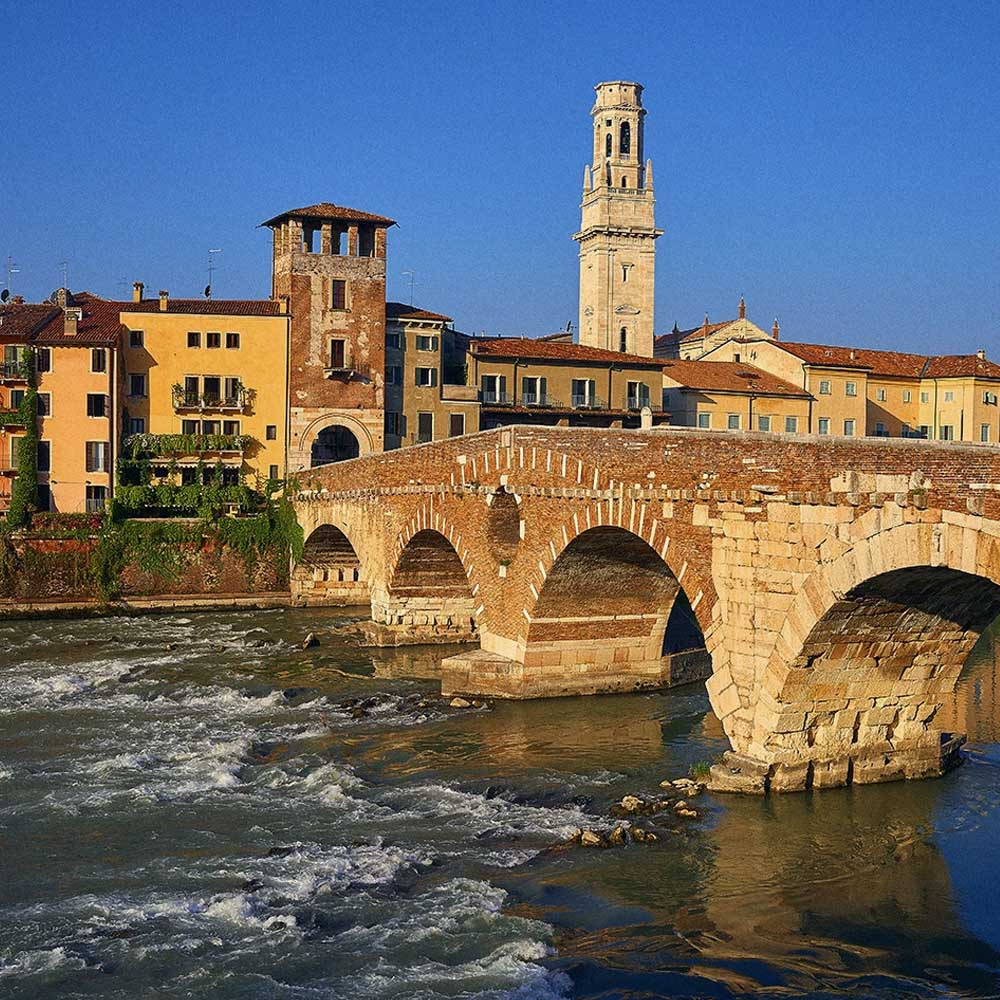 Tours - Verona City Tour (photo 6)